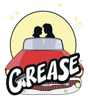 "Playhouse 22 Presents ""Grease"""