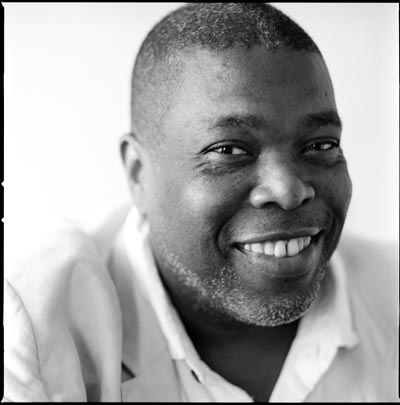 Lewis Center for the Arts' Program in Creative Writing presents a Reading with Hilton Als and Hoa Nguyen