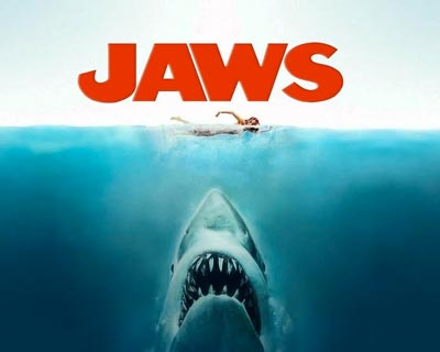 "Union County Performing Arts Center Returns To Its Roots With ""Jaws"""