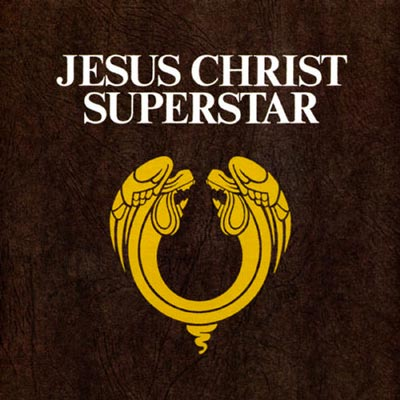 "Teaneck New Theatre Presents ""Jesus Christ Superstar"""