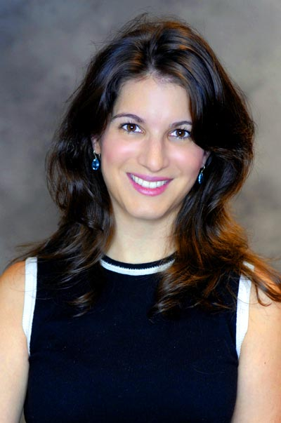 Katie Enna Named VP Of Strategy & Development at One River School of Art + Design in Englewood