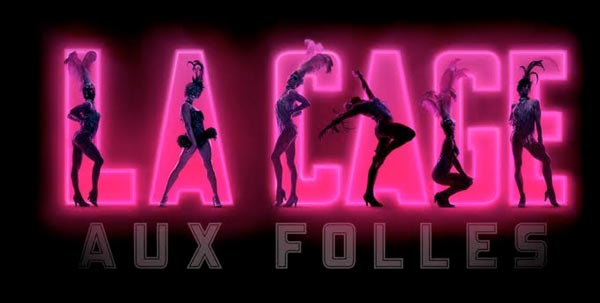 """La Cage Aux Folles"" at the Axelrod"