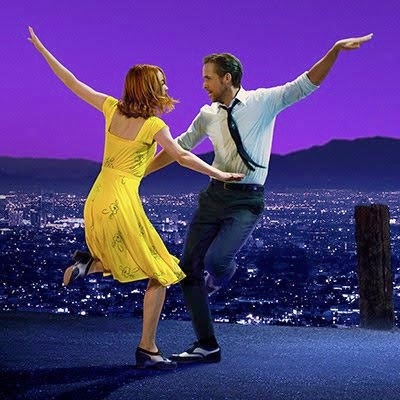 La La Land and Lion To be Screened At The Newton Theatre