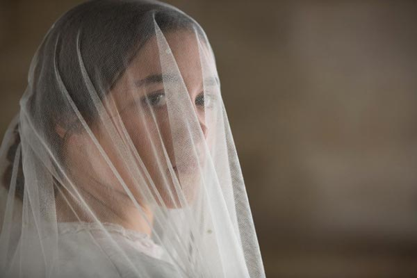 REVIEW: Lady Macbeth