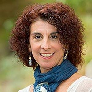 Lorretta Fois, RVCC Dance Professor, Receives Artist Fellowship