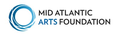 Mid Atlantic Arts Foundation Announces New Board Members and Officers