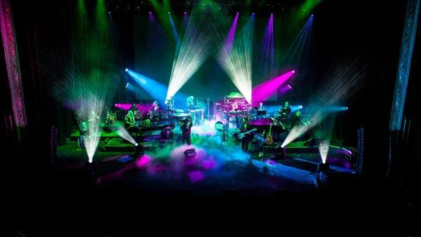 Mannheim Steamroller Presents Two Holiday Shows At MayoPAC --> New ...
