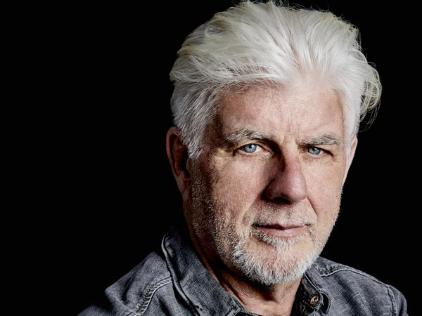 Michael McDonald To Perform at Bergen Performing Arts Center