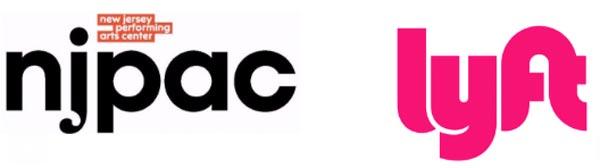 NJPAC Partners With Lyft
