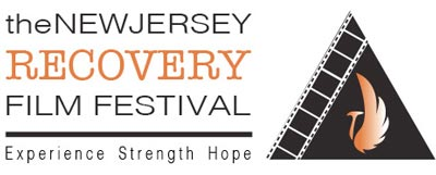 "Daniel Baldwin to Accompany ""The Wisdom to Know the Difference"" Featured Screening at the NJ Recovery Film Festival"