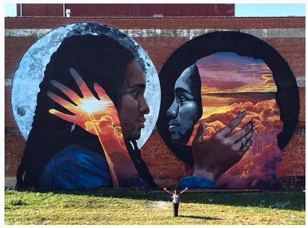 Newark Arts Announces 16th Annual Open Doors Citywide Arts Festival, Deadline for Selections Is August 18
