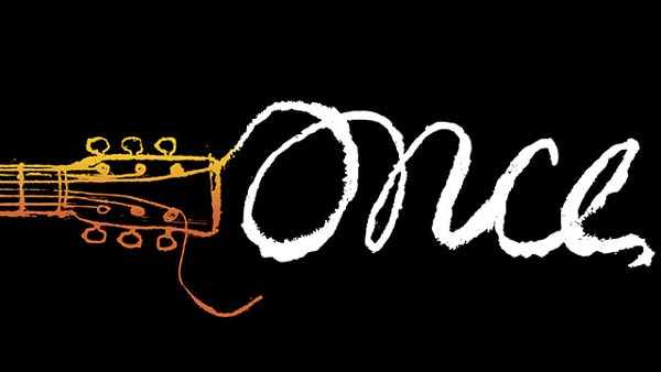 ONCE, the Musical Comes To Mayo