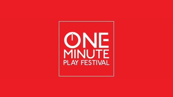 7th Annual New Jersey One-Minute Play Festival June 24-25