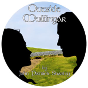 "Circle Players Closes Out The Season With ""Outside Mullingar"""