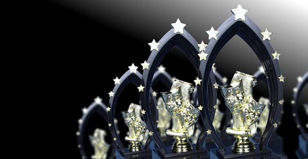 44th Annual Perry Awards Honors New Jersey Community Theaters