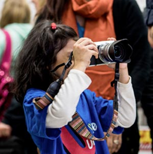 Photo Expo 2017 Takes Place June 2-4