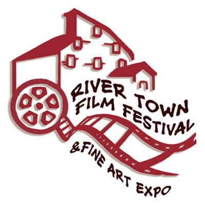 Inaugural River Town Film Festival Now Accepting Submissions