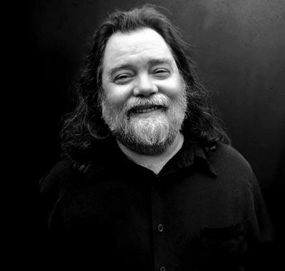 Roky Erickson: Cult Artist & Garage Rock Legend Plays White Eagle Hall