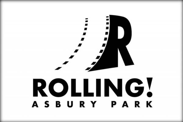 ROLLING! Asbury Park - Summer Film Program Sets Up GoFundMe Campaign
