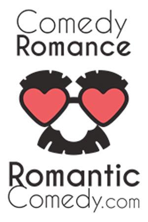 New Site Dedicated To Romantic Comedies