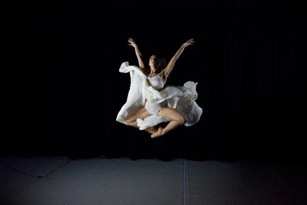 Roxey Ballet Announces Spring 2017 Events