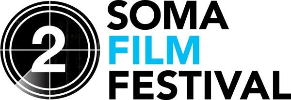 Inside the 2017 SOMA Film Festival