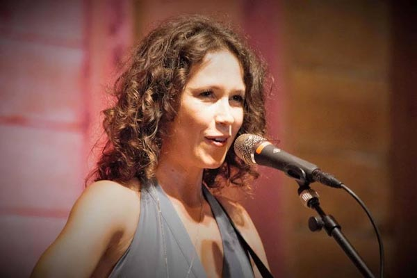 Sarah Lee Guthrie To Perform Two Shows In South Jersey