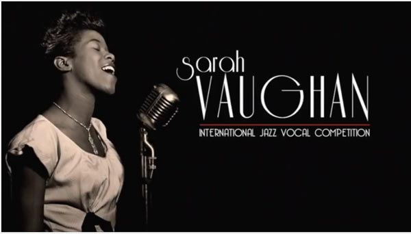 Image result for sarah vaughan