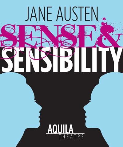 "Aquila Theatre Company to present Jane Austen's ""Sense & Sensibility"" at UCPAC"