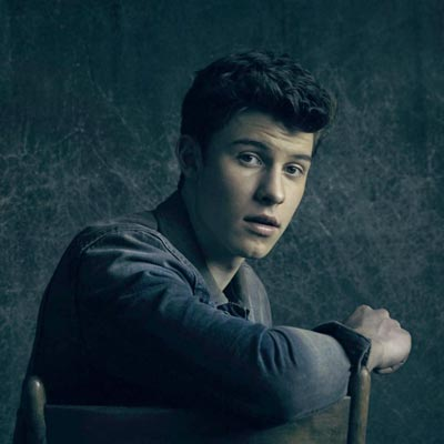 Shawn Mendes Adds Newark Show To Tour