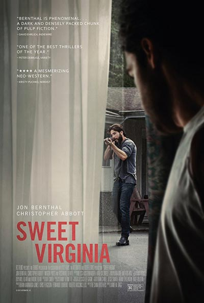 REVIEW: Sweet Virginia