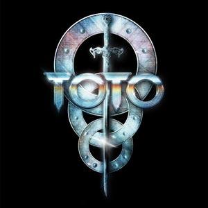 Pat Benatar & Neil Giraldo And TOTO to perform at Tropicana AC