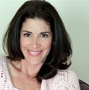 Monmouth Arts names Teresa Staub As Executive Director