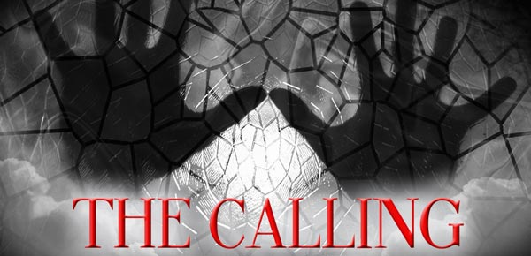 """The Calling"" An Interview With Playwright Joel Stone"