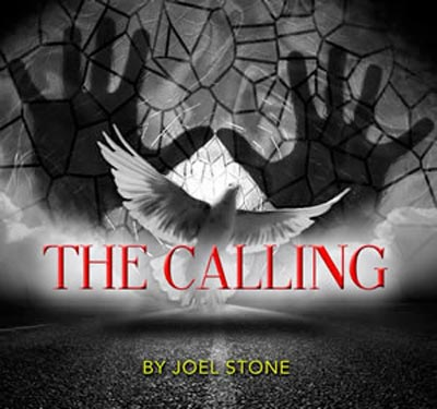"NJ Rep To Open 2018 Season With The World Premiere of ""The Calling"" by Joel Stone"