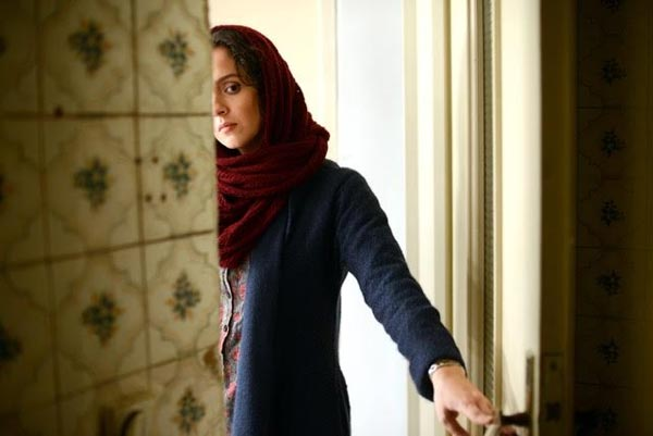 """The Salesman,"" ""Kedi"", ""The Sense of an Ending"" and ""Personal Shopper"" To Screen At Newton Theatre"