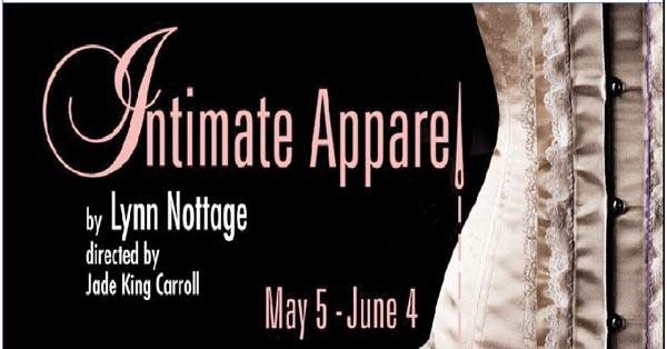 Theatre Preview: June 2017