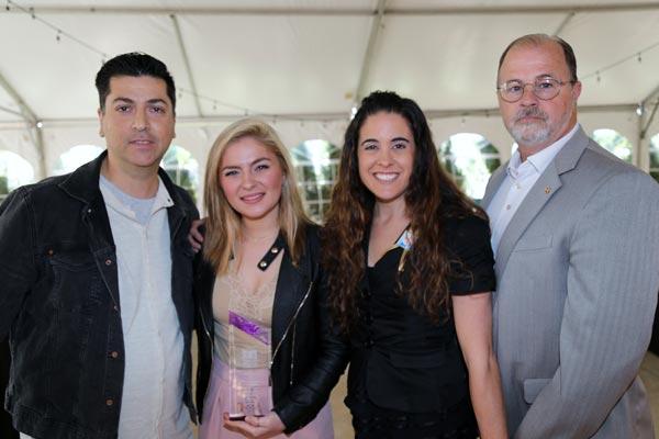 """Fighter"" Wins RWJ Barnabas Health Award at Asbury Park Music & Film Festival"