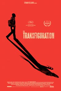 FILM REVIEW: The Transfiguration