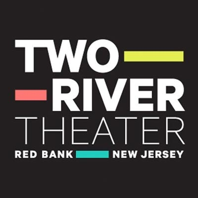 Two River Theater Introduces Classes For Students  On The Autism Spectrum