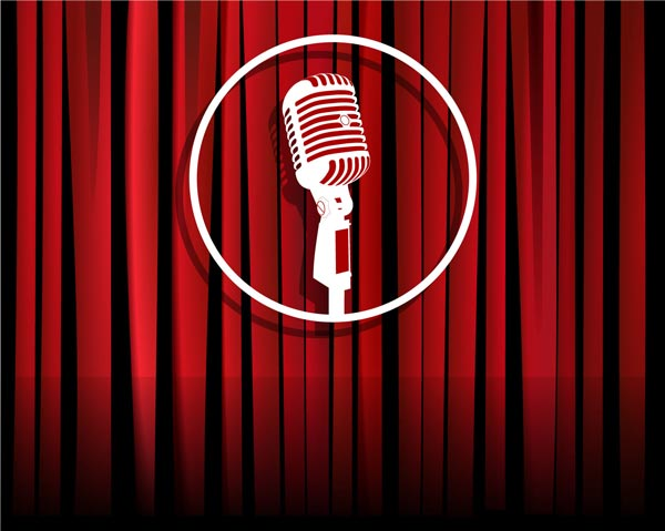 Voorhees Theatre Co Showcases Young Talent On May 26 Open Mic Night