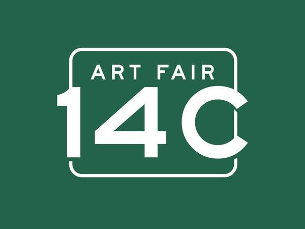 Jersey City Arts Council Announces The Launch of 14C Art Fair