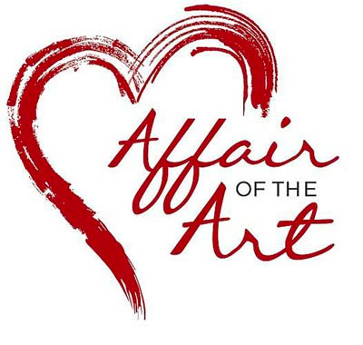 "Studio Montclair Hosts ""Affair of the Art"""