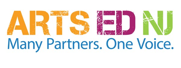 Arts Ed NJ to Receive $100,000 Grant from the National Endowment for the Arts