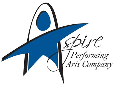 Aspire Performing Arts Company To Hold Auditions For Summer 2018 Musical Theatre Productions