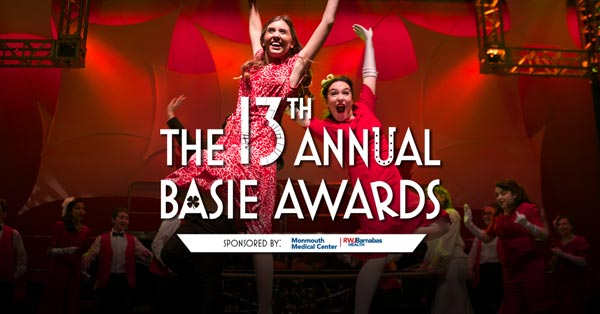 Nominees Named For 2018 BASIE AWARDS
