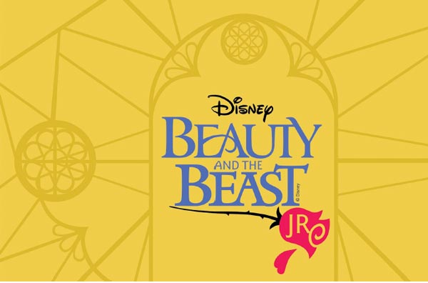 The Gas Lamp Junior Players Presents Disney's Beauty and the Beast JR