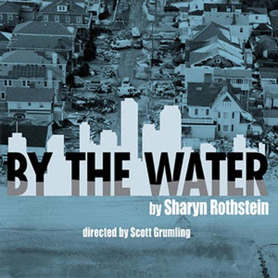 """South Camden Theatre Company Presents """"By The Water"""""""