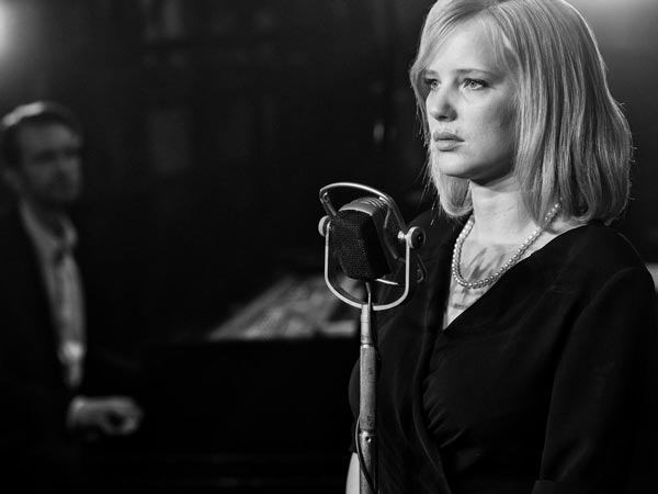 """REVIEW: """"Cold War"""""""