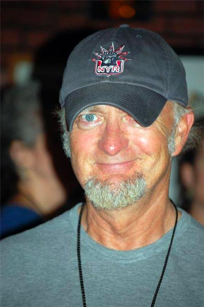 The Jersey Shore Music Scene To Celebrate The Life Of Bob Colyard On November 18